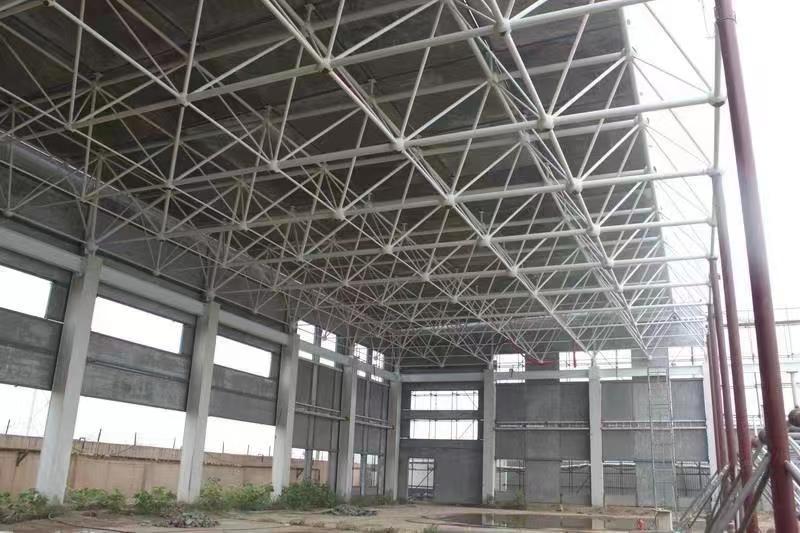 湖北6145部队教育训练中心